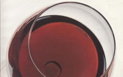 Gambero Rosso: Almanacco del Bere Bene (2004)