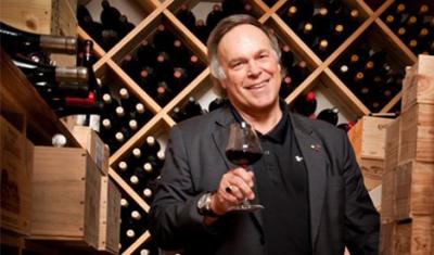 Wine Advocate premia il Tizzonero 2009: Robert Parker assegna 90 punti!